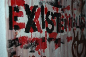 Existentialism___Collaboration_by_xstrayxlightx