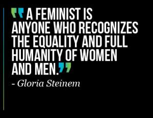 feminist-quotes-e1406022298677-300x231