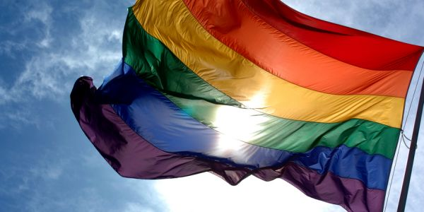 Gay-pride-flag.jpg