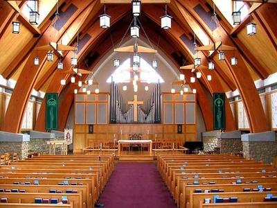 main_church_web