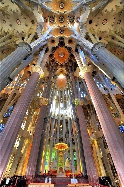 9ed0e99214fcdc4bd6a093123b1f5f9d--amazing-architecture-pipe