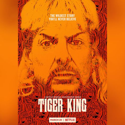 wh-tiger-king-poster-2x1-1584740065