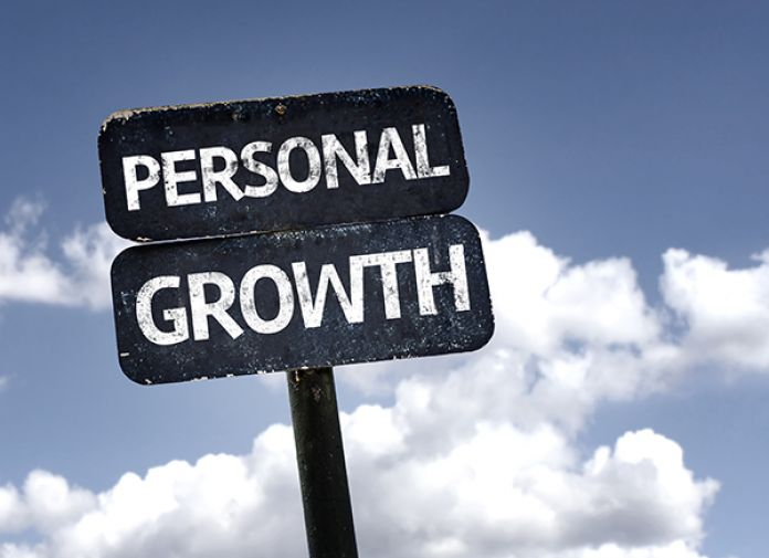personal-growth1-1 (1)